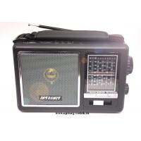 Радиоприёмник RS-1210UAR