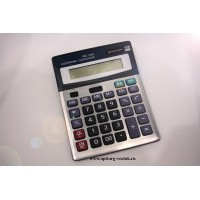 Электронный калькулятор SDC -1238