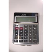 Электронный калькулятор SDС-3808