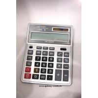 Электронный калькулятор SDC-412N