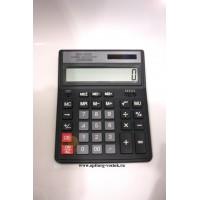 Электронный калькулятор SDC-422S