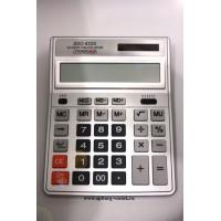 Электронный калькулятор SDC-432S
