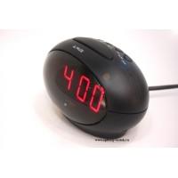 Электронные часы VST 711-1
