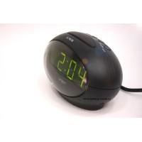 Электронные часы VST 711-2