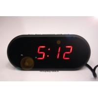Электронные часы VST 712-1