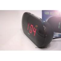 Электронные часы VST 715-1