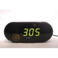 Электронные часы VST 715-2