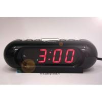 Электронные часы VST 716-1