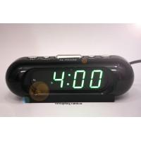 Электронные часы VST 716-4
