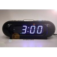 Электронные часы VST 716-5