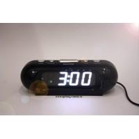 Электронные часы VST 716-6