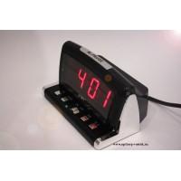 Электронные часы VST 718-1