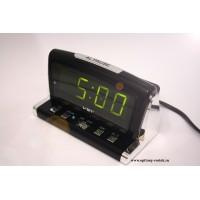 Электронные часы VST 718-2
