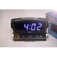 Электронные часы VST 718-5