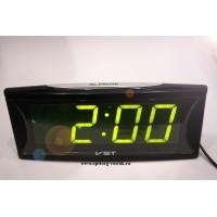 Электронные часы VST 719-2