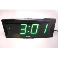 Электронные часы VST 719-4