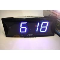 Электронные часы VST 719-5