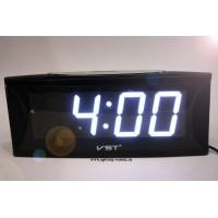 Электронные часы VST 719-6