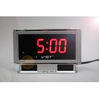 Электронные часы VST 721-1