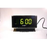 Электронные часы VST 721-2