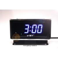 Электронные часы VST 721-5
