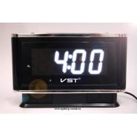 Электронные часы VST 721-6