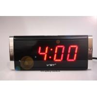 Электронные часы VST 730-1