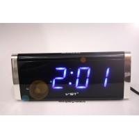 Электронные часы VST 730-5