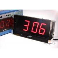 Электронные часы VST 731-1
