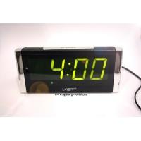 Электронные часы VST 731-2