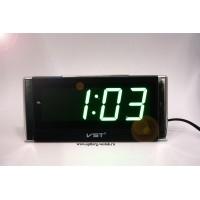 Электронные часы VST 731-4