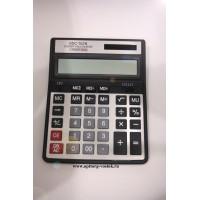 Электронный калькулятор SDC-762N