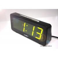 Электронные часы VST 763-2