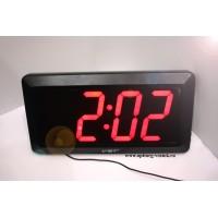 Электронные часы VST 780-1