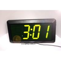 Электронные часы VST 780-2
