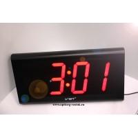 Электронные часы VST 795-1