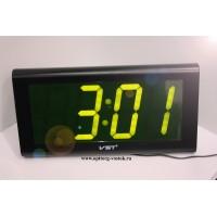 Электронные часы VST 795-2