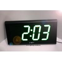 Электронные часы VST 795-4