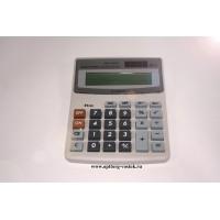 Электронный калькулятор MS-808V
