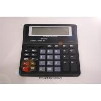 Электронный калькулятор SDC-822