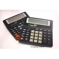 Бухгалтерские калькуляторы