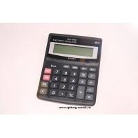 Электронный калькулятор SDC-878V