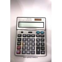 Электронный калькулятор SDC-888L