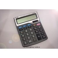 Электронный калькулятор AL-9633B