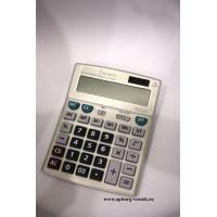 Электронный калькулятор АХ-9800V