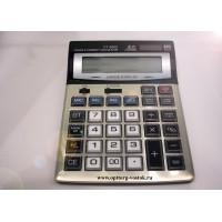 Электронный калькулятор CT-8800