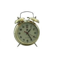 Механические часы D2-52