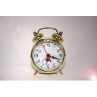 Механические часы D6-83