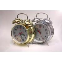 Механические часы D6-79
