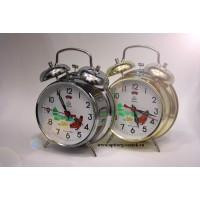 Механические часы D6-80
